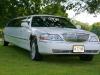 lincoln-towncar-10p-exterior3