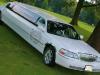 lincoln-towncar-10p-exterior4