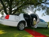 lincoln-towncar-10p-exterior5
