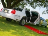 lincoln-towncar-14p-exterior5