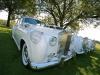 rolls-royce-60-exterior5