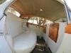 rolls-royce-60-interior1