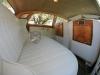 rolls-royce-60-interior3