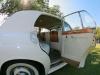 rolls-royce-60-interior4
