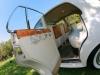 rolls-royce-60-interior5