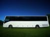 ext42pbus(3)