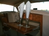 rolls-royce-64-interior1