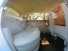 rolls-royce-64-interior2