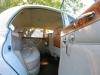 rolls-royce-64-interior3