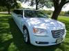 chrysler-300-exterior2_0