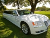 chrysler-300-exterior5_0