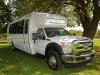 limo-coach-exterior1