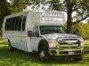 limo-coach-exterior2