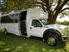 limo-coach-exterior3