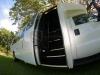 limo-coach-exterior4
