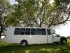 limo-coach-exterior5