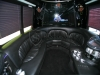 limo-coach-interior3