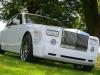 rolls-royce-phantom-exterior3