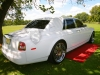 rolls-royce-phantom-exterior4