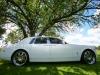 rolls-royce-phantom-exterior5
