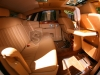 rolls-royce-phantom-interior2