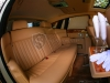 rolls-royce-phantom-interior3