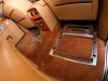 rolls-royce-phantom-interior5