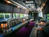 vip-limo-bus-interior4