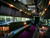 vip-limo-bus-interior5